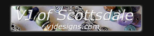 VJ of Scottsdale jewelry gallery